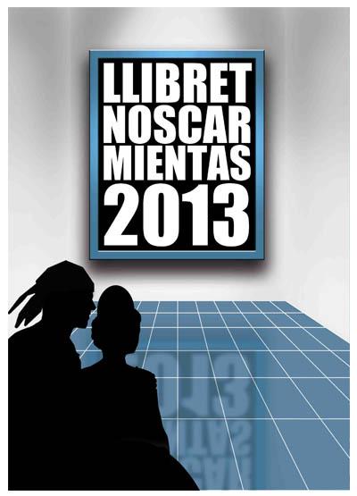LLIBRET_2013